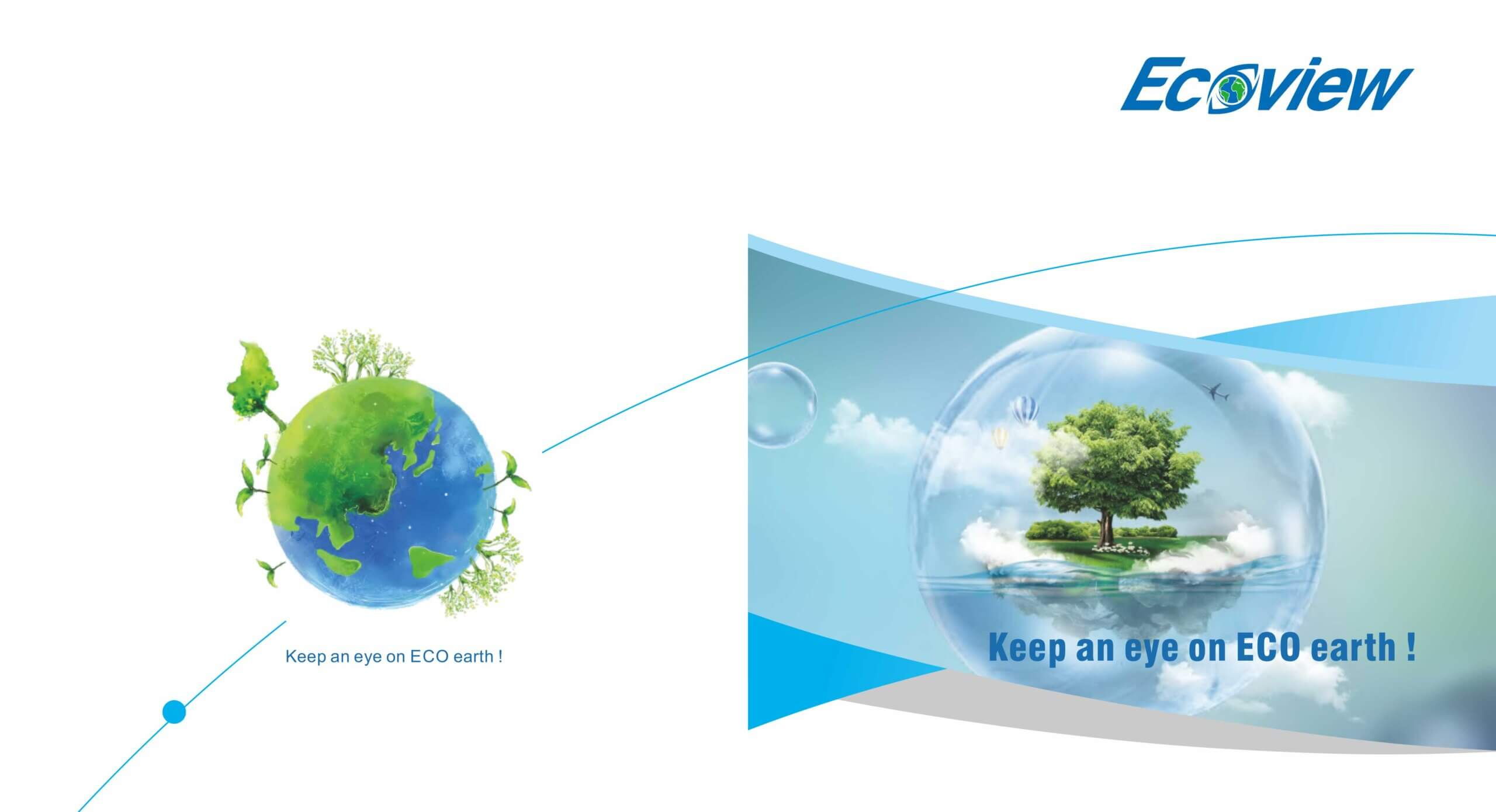 Ecoview-slide-1